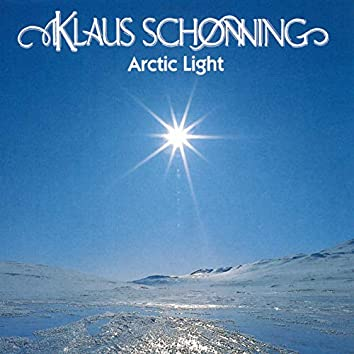 Arctic Light (Official Release)