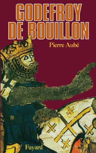 Godefroy de Bouillon