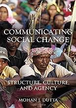 Communicating Social Change (Routledge Communication Series)