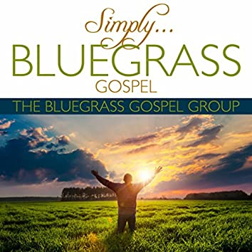Simply¿Bluegrass Gospel