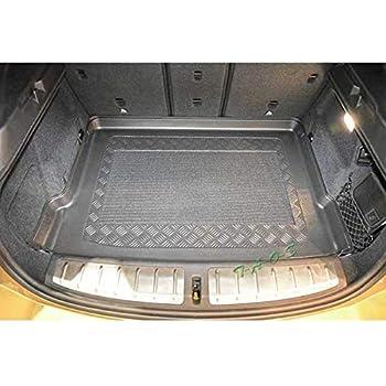 1190020801 TAOS Protection de coffre pour Land Cruiser J200 /à partir de 2007