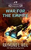 The Forgotten Empire: War for the Empire