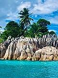 Zoom sur les Seychelles