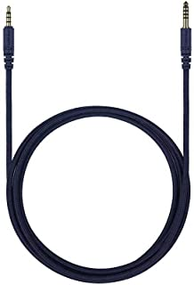 Fostex USA Stage or Studio Cable (AMS-ET-RP4.4BL)