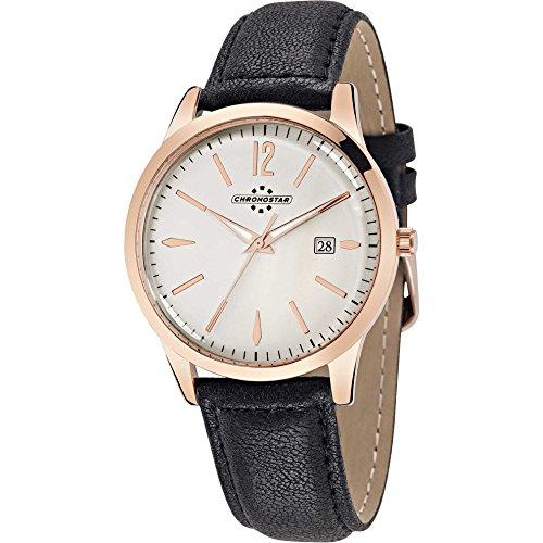 orologio solo tempo uomo Chronostar trendy cod. R3751255001