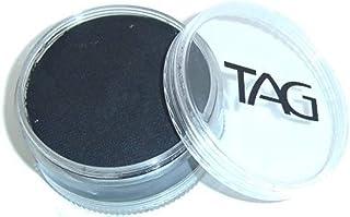 TAG Face Paint Regular (90g)