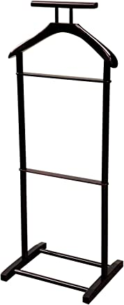 featured product Frenchi Home Furnishing Men's Valet Stand