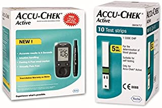 Best accu chek compact kit Reviews