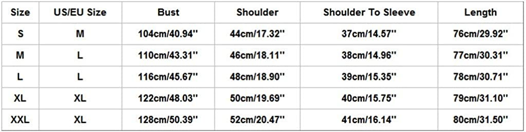 Keepmove Compression Shirts for Men Summer T-Shirt Short Sleeve Crew Neck Muscle Basic Top Slim Fit Tee