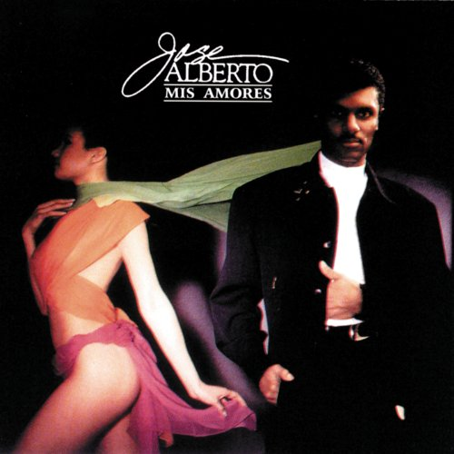 La Fruta Del Amor (Album Version)