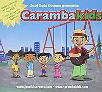 Caramba Kids