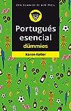 Portugués esencial para Dummies (Sin colección)