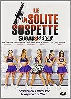 Le Insolite Sospette - Sugar & Spice [Italian Edition]