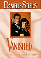 Danielle Steel: Vanished [DVD]