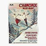 Generic Mont Adventure Blanc Travel Dazur Ski Riviera