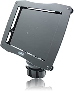 Padholdr Fit Medium Series Tablet Holder Cup Holder Mount with 6-Inch Arm (PHFMCUP6)