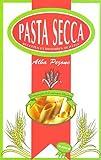 Pasta Secca - Recettes et histoires de pâtes