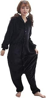 Best japanese pajama costumes Reviews