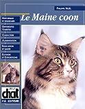 Le Maine coon