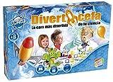 Cefa Toys - Diverticefa (21766)