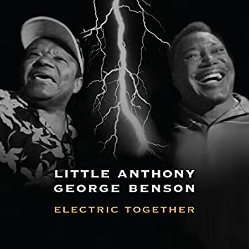 Electric Together