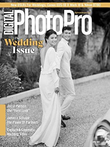 Digital Photo Pro