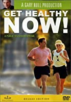 Get Healthy Now With Gary Null [DVD]