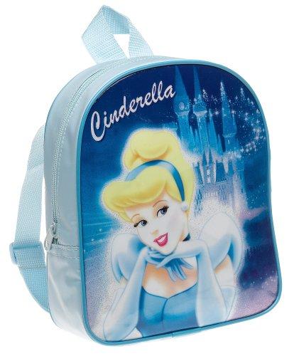 Disney Cinderella Princess Mini Backpack