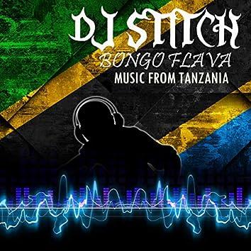 Bongo Mziki (Music From Tanzania)