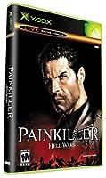 Painkiller: Hell Wars (輸入版:北米)