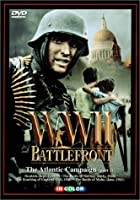 Wwii Battlefront 1 [DVD]