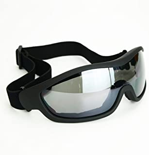 Best protective uv goggles Reviews