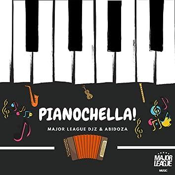 Pianochella!