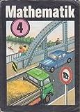 Mathematik Klasse 4 Lehrbuch DDR