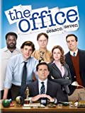 The Office: Season 7