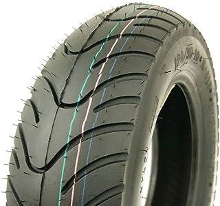 Suchergebnis Auf Für Reifen Kenda Reifen Reifen Felgen Auto Motorrad