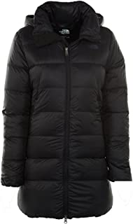 Best north face down jacket price Reviews