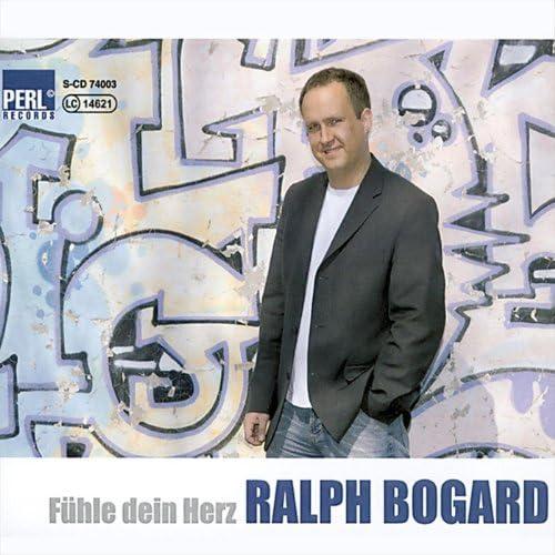 Ralph Bogard