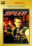 Speed [Award Series]