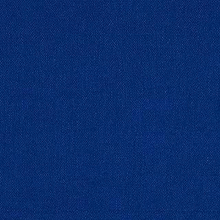 Best linen silk blend dress fabric Reviews