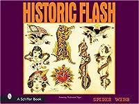 Historic Flash