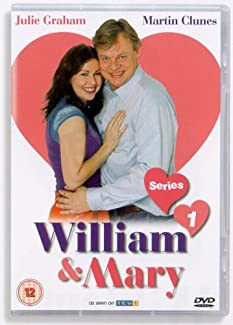 William & Mary - Series One