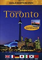 Destination: Toronto [DVD]