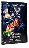 Batman Forever...