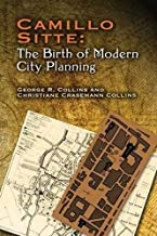 Best the birth of modern city planning Reviews