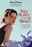 Wild Hearts Can't Be Broken [Reino Unido] [DVD]