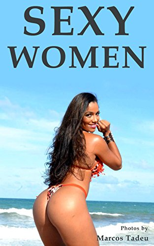Brazilian pictures women of 10 Most