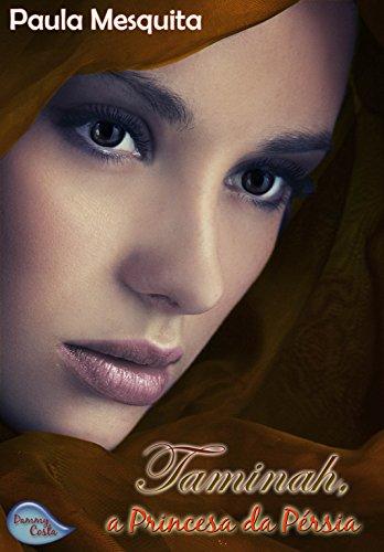 Taminah - a Princesa da Pérsia