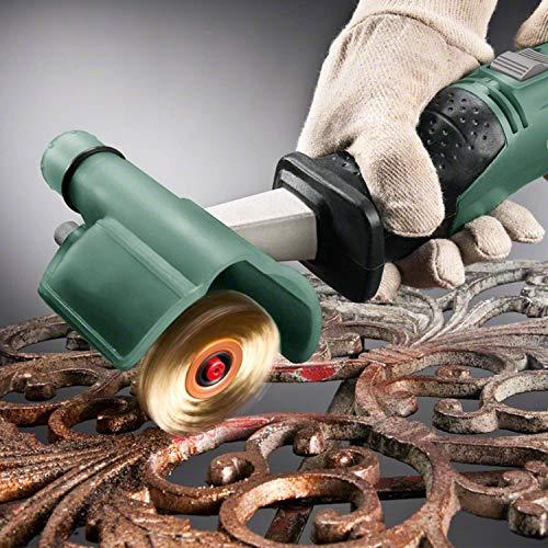 Bosch Texoro Roulette à poncer avec 3 accessoires 250 W