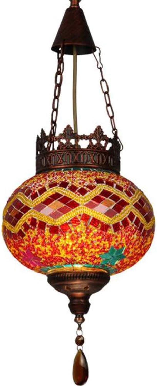 Beleuchtungswerkzeuge für Mbeldekorationen Kronleuchter Wohnzimmer Lampe Retro Schmiedeeisen Moderne Minimalistische Esszimmer Schlafzimmer Lampe XIAHE